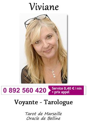 5a63d8f7f45b0f Voyance en direct avec Sonia, médium sans cb   Voyance-sans-cb.fr