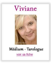 tarologue sans cb