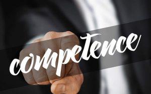 competence voyance